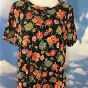 Cheyln dress